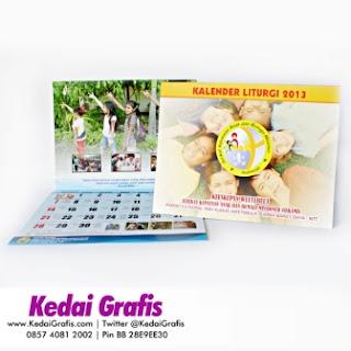 harga-cetak-kalender