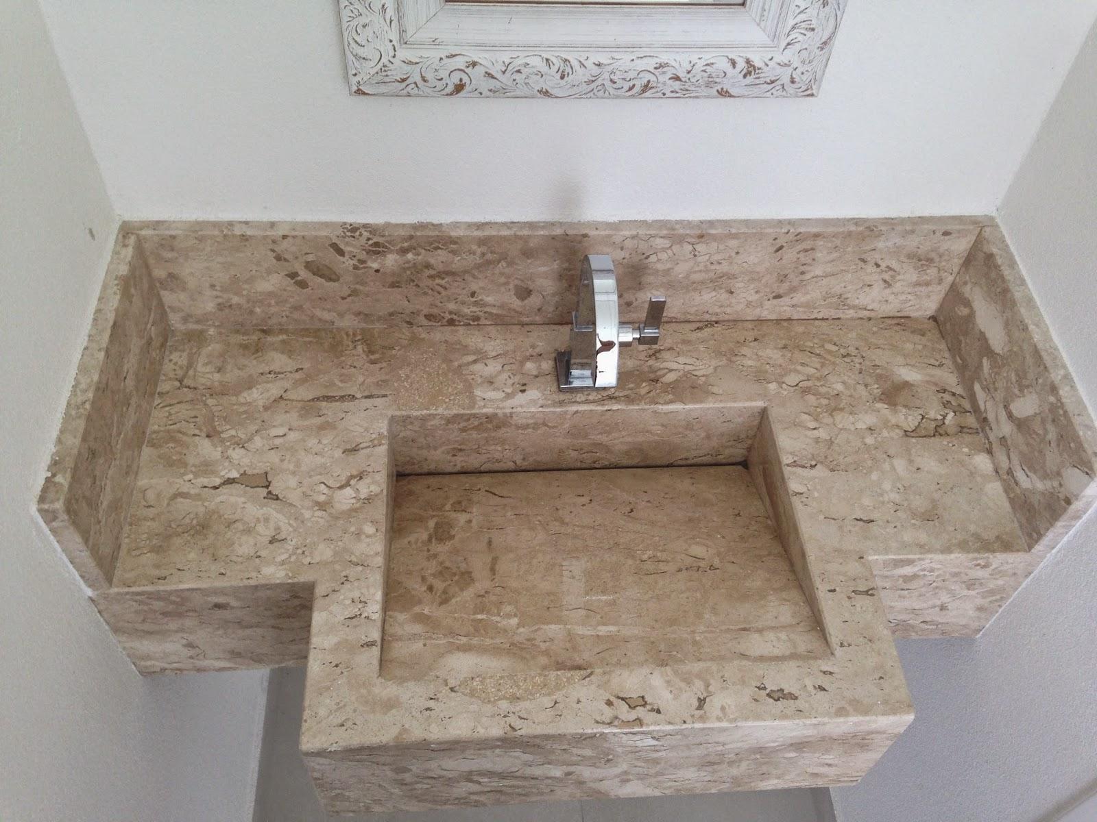 www.got blogger.com 523: Origin is unreachable #634D3C 1600x1200 Banheiro Com Lavabo Externo
