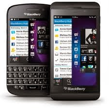 bb on android