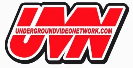 http://www.undergroundvideonetwork.com/