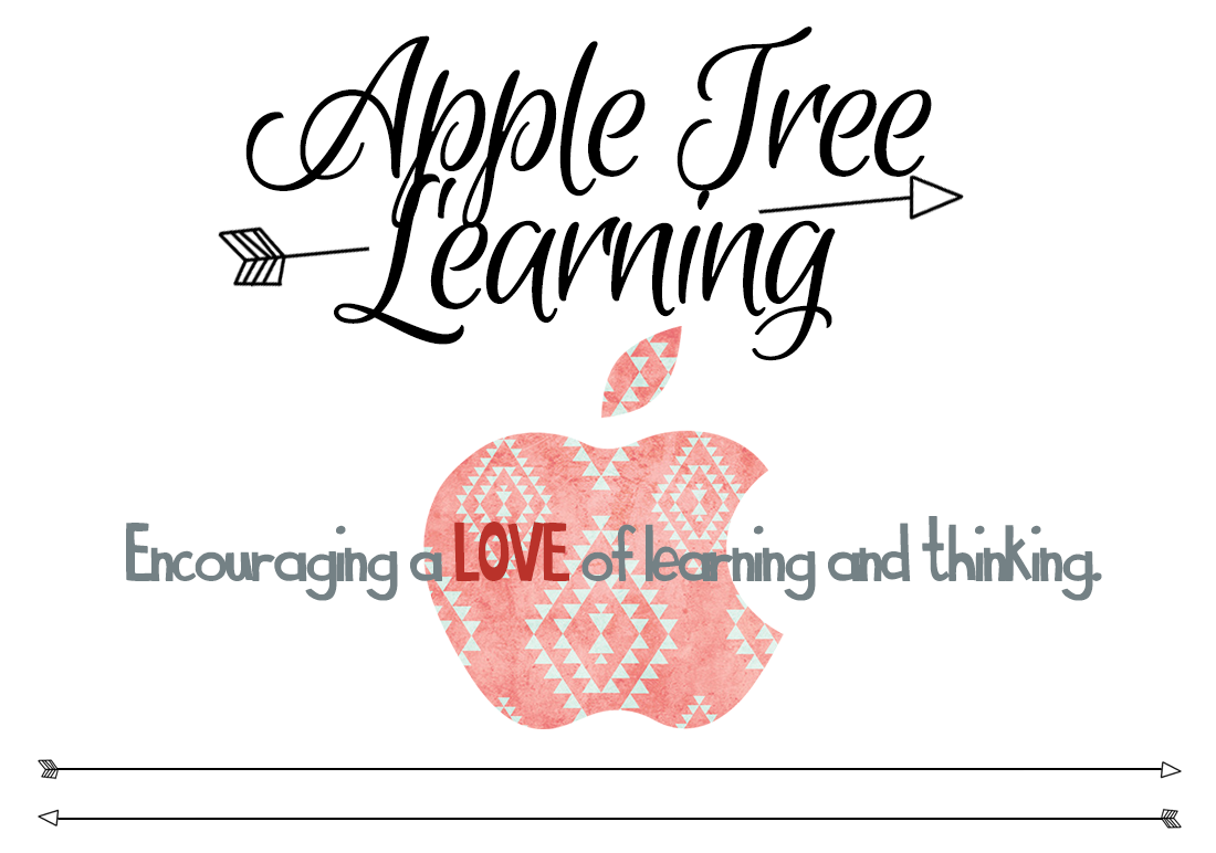 Apple Tree Learning