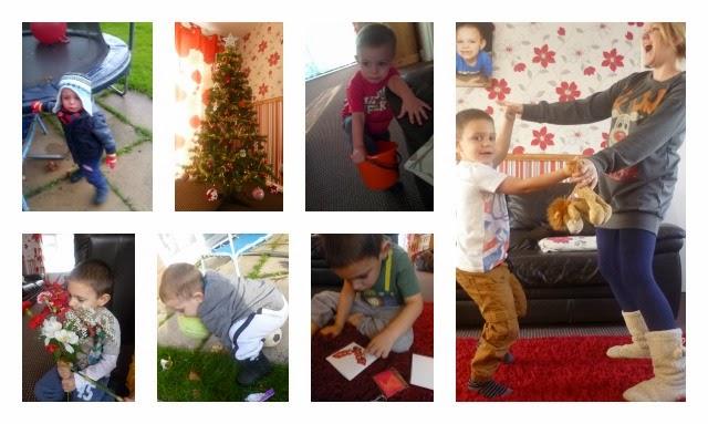 Parent Blog, #Project365, 365 Photo Project, 365 Photo Project, Rocket Dog, Christkindelmarkt German Market,