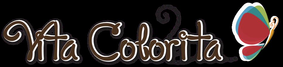 Portal Vita Colorita