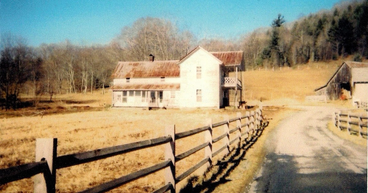 Boone Nc Property Records