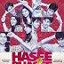 Hasee Toh Phasee (2014) Movie Watch Online