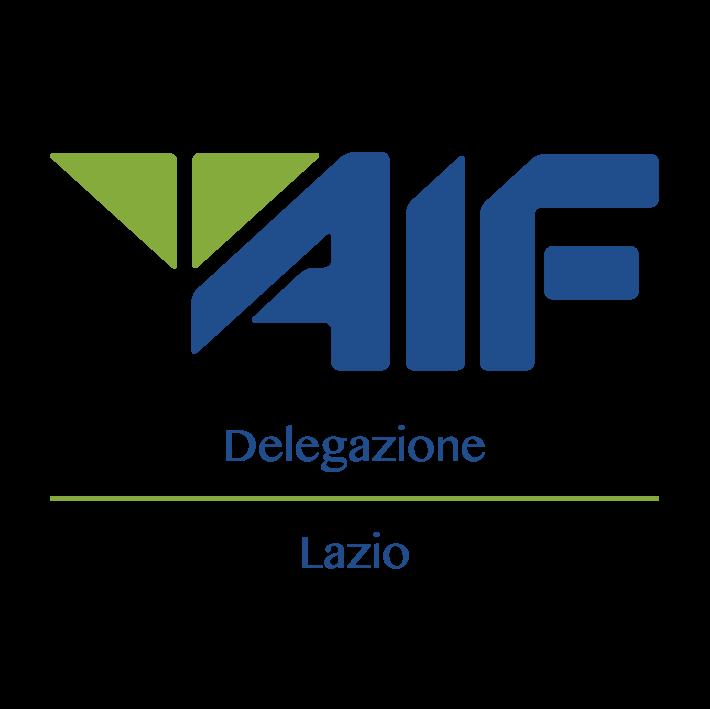 Associazione Italiana Formatori - Delegazione  Regionale del Lazio