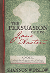 http://unevaliserempliehistoires.blogspot.fr/2015/05/the-persuasion-of-miss-jane-austen.html