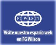 Vesertec FG Wilson