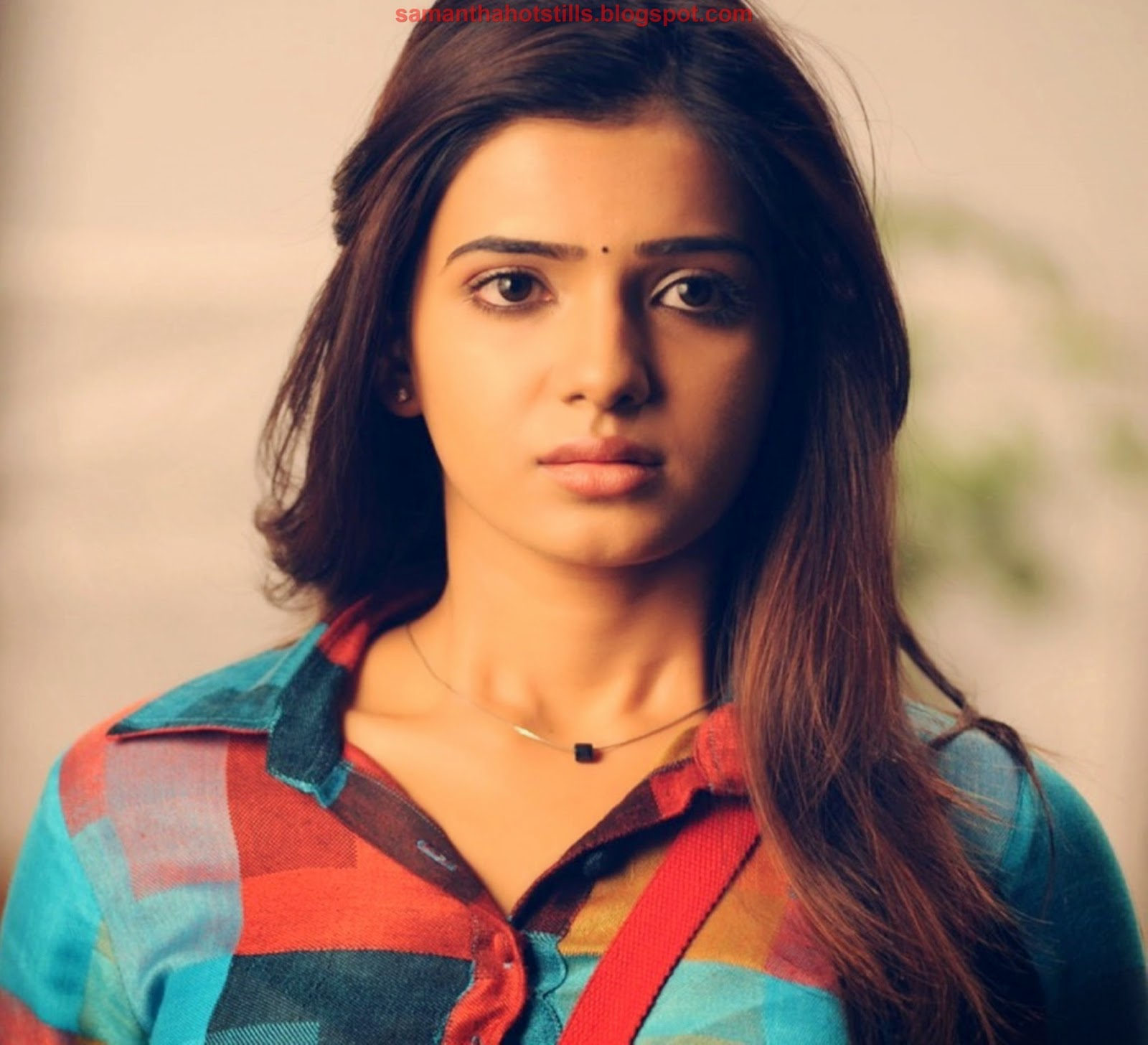 samantha ruth prabhu latest 6 ~ actress-samantha-ruth-prabhu-hot