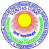 JIPMER Recruitment 2013 www.jipmer.edu.in Apply Online 465 Staff Nurse Posts