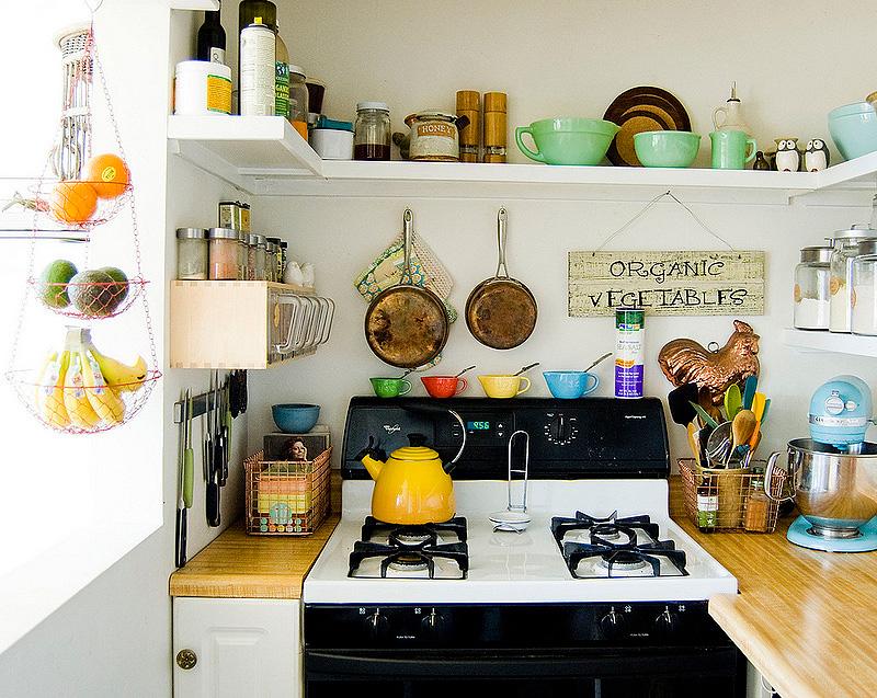casa handmade y diy decora y recicla decoraci n. Black Bedroom Furniture Sets. Home Design Ideas