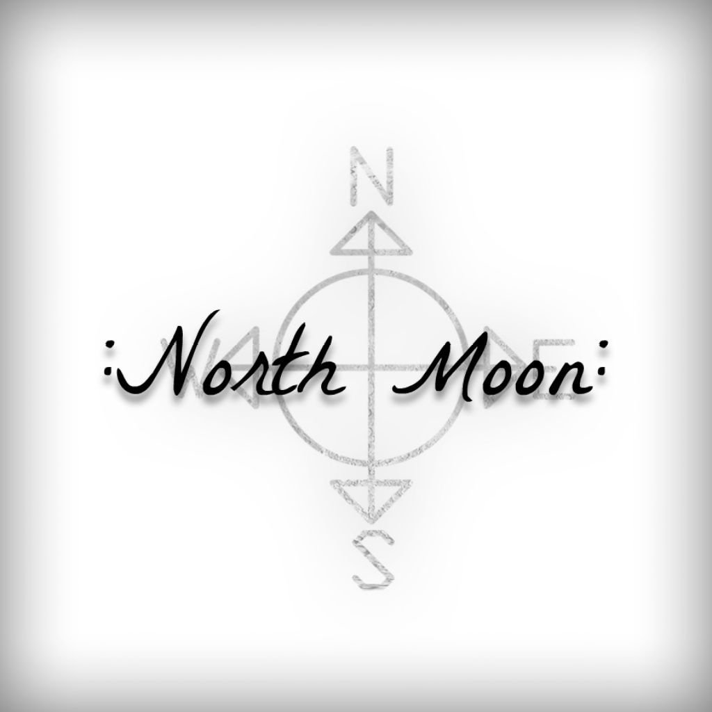 :North Moon: