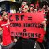 CBF obtém duas vitórias na Justiça e recoloca a Lusa na Série B