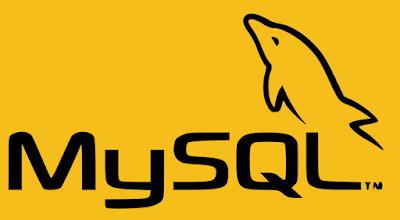 cara koneksi database mysql dengan php