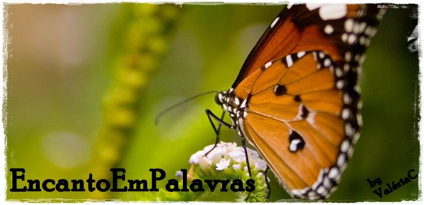 EncantoEmPalavras