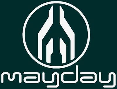 Mayday! - Badlandi