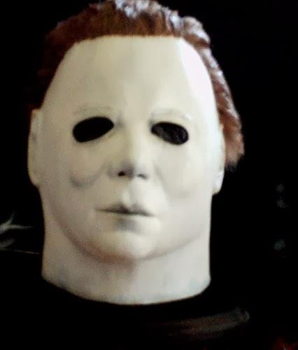 Trophy Unlocked: Stubs – Halloween (1978)