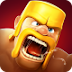 Tải Game Clash of Clans Cho Điện Thoại Android,Java,Windowphone