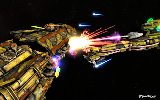 http://1.bp.blogspot.com/-y-71MSxQEZE/Tq9oAM53iQI/AAAAAAAAAgw/BiiXmZYwLtc/s1600/sword2.jpeg