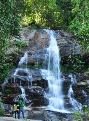 ThailandHoneymoon; Chiang Mai - Peak 25 Best Destinations Inwards The World