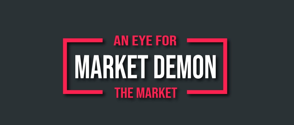 Market Demon