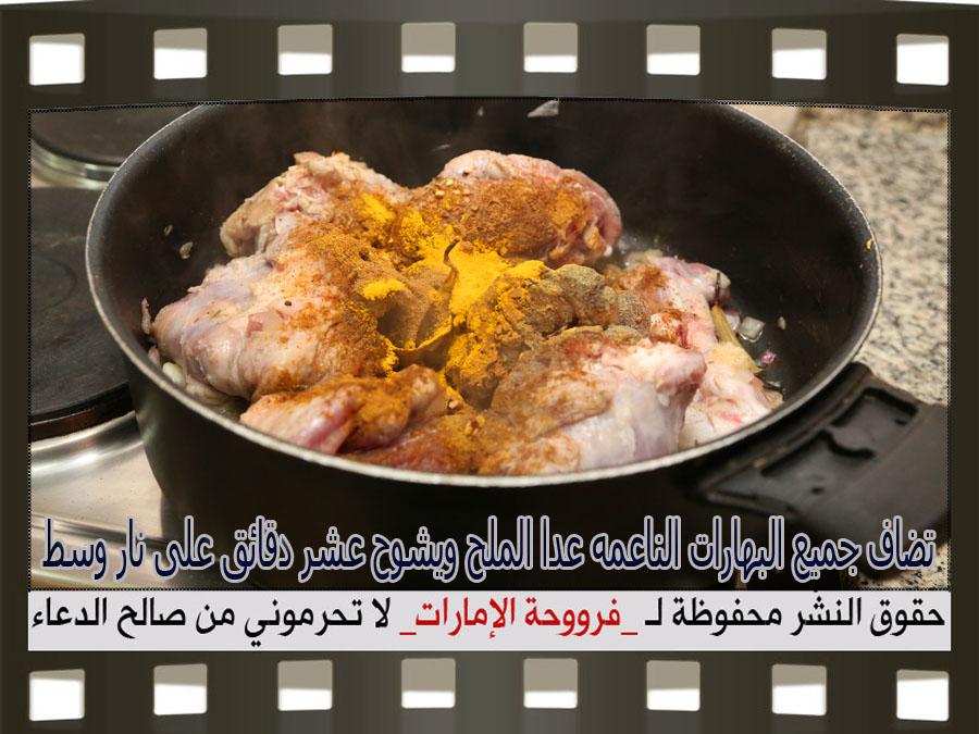 http://1.bp.blogspot.com/-y-9HRKk1lZY/VqS6Lft46XI/AAAAAAAAbTw/b2U4jvZVUh0/s1600/9.jpg