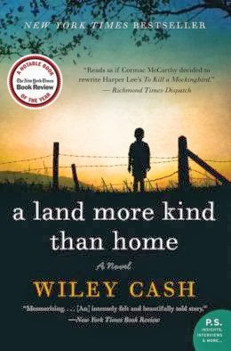http://stephpostauthor.blogspot.com/2013/08/book-of-week-land-more-kind-than-home.html