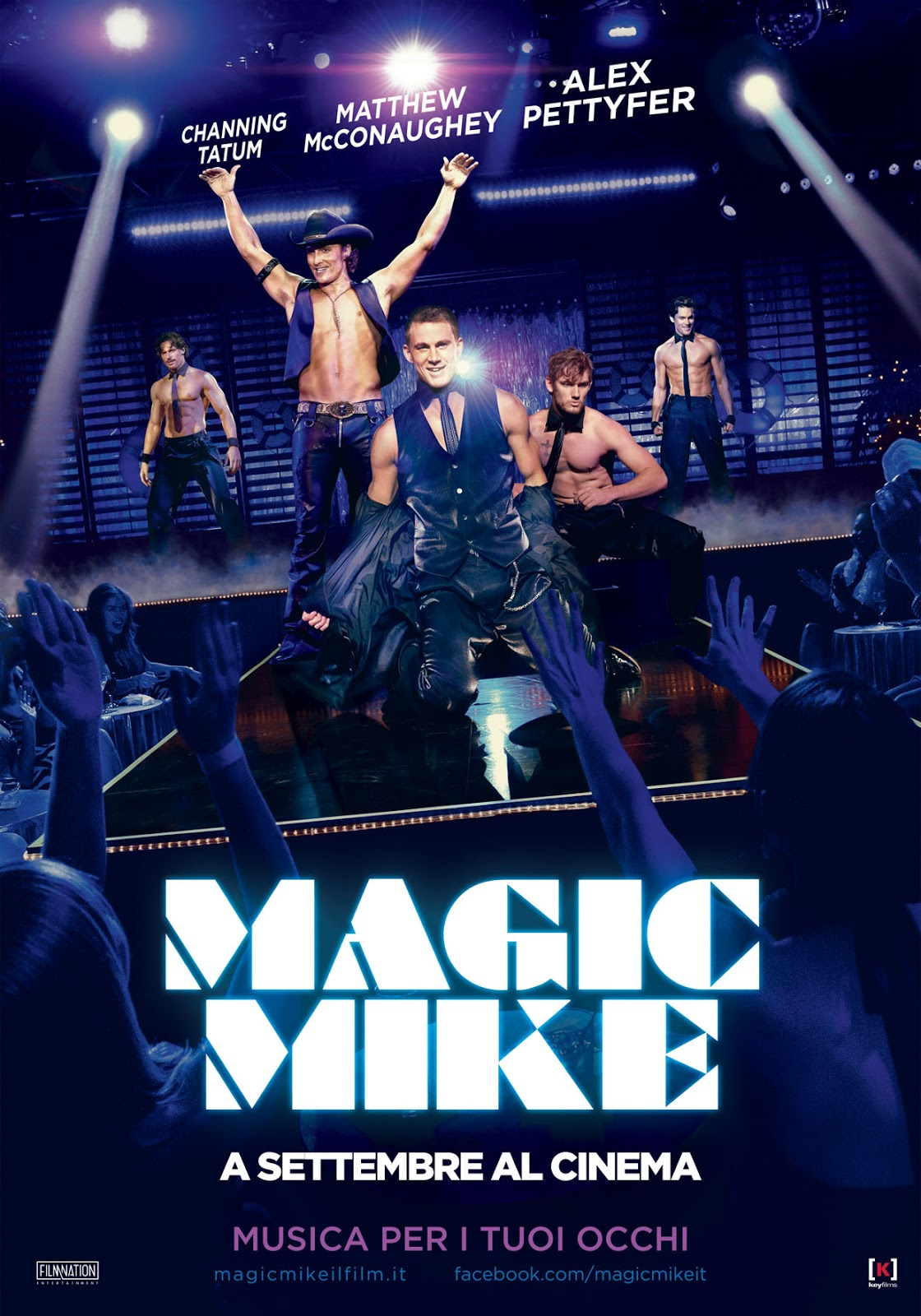http://1.bp.blogspot.com/-y-D7QtWLiFQ/UJ5Ej3Iy3nI/AAAAAAAAOqY/TVCHgrLLOe0/s1600/MagicMike_poster.jpg