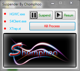 S4 League Chomphoo Suspender v2.0 indir &#8211; Download