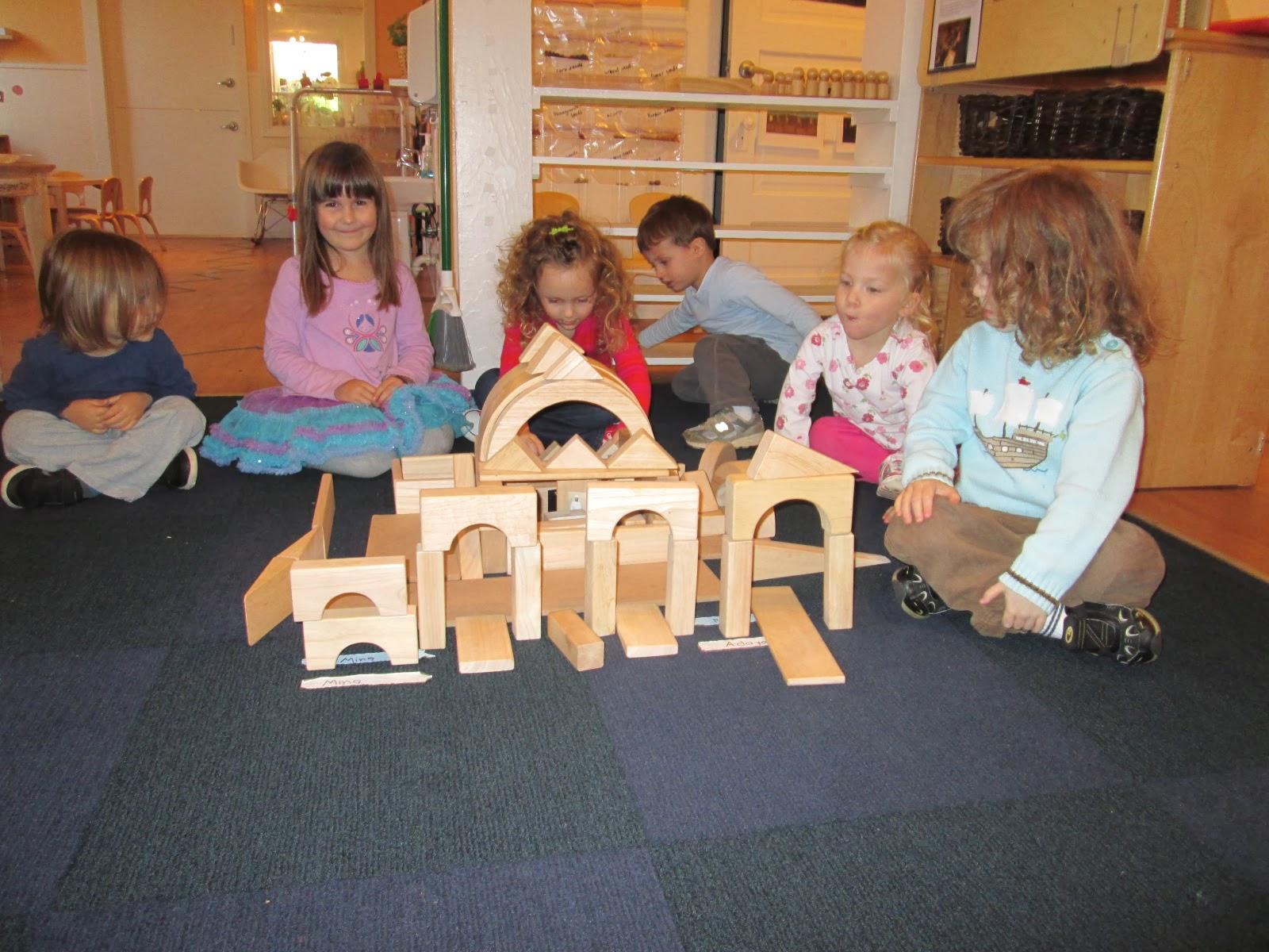 jewish preschool atlanta intown preschool kitah gimmel builds a special 986