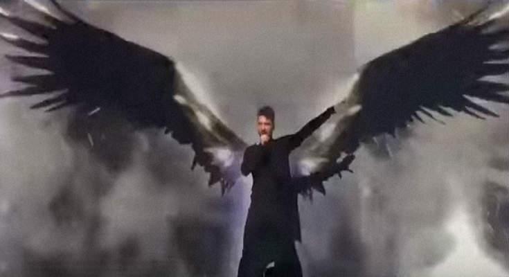 Eurovision 2016: Ωδή στον Εωσφόρο η συμμετοχή της Ρωσίας [Βίντεο]