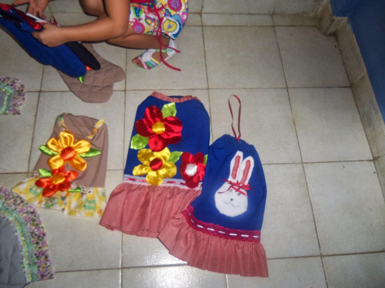 lenceria para el hogar santarrose o lenceria para cocina