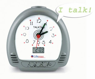 """Bangla Voice Clock Download"""