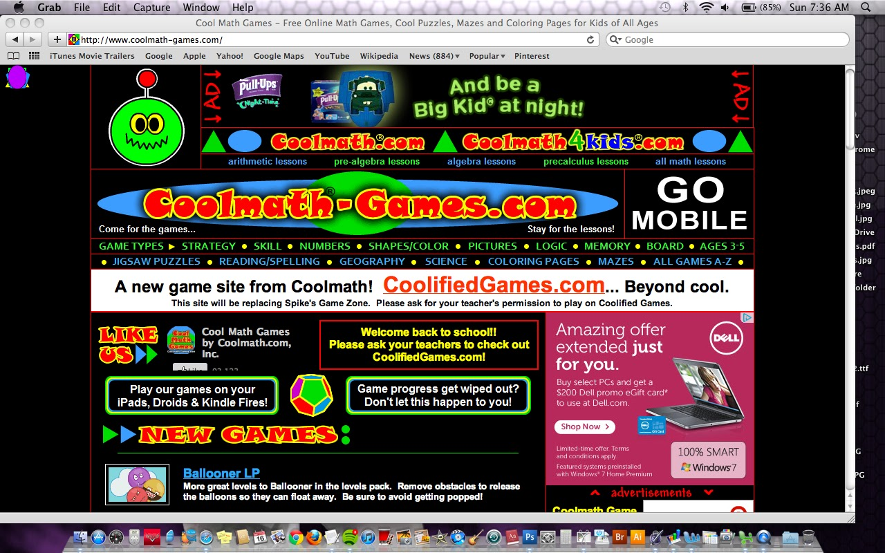 games for math Pbs kids games webpage games, featured topic and popular topics play more games links for parents, teachers and shop in the pbs online store.