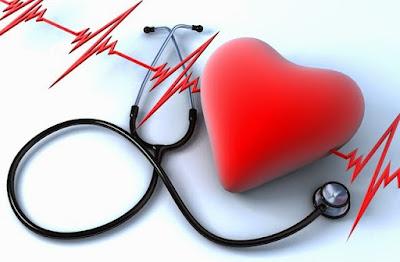 Menerapkan Pola Hidup Sehat Untuk Mencegah Serangan Jantung