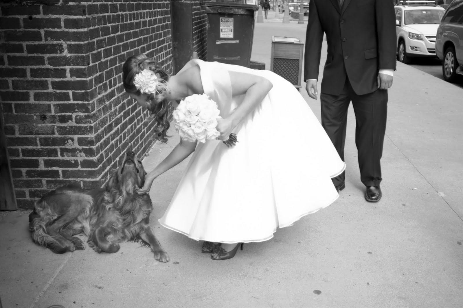 Russet Street Reno Wedding total cost