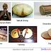 Alat Musik Tradisional Khas Aceh