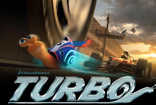 WATCH OR DOWNLOAD TURBO MOVIE
