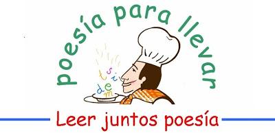 http://poesiaparallevar-ljp.blogspot.com.es/