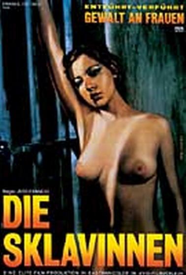 Порно фильм онлайн nympho eval