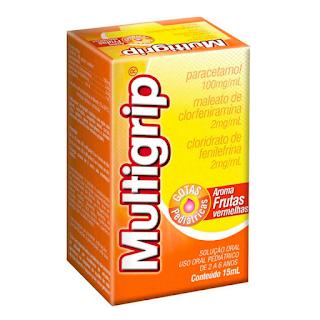 Multigrip®