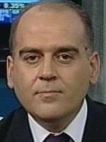 Λουκάς Γεωργιάδης
