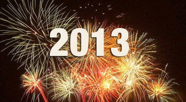 Revelion 2012 live online ProTV