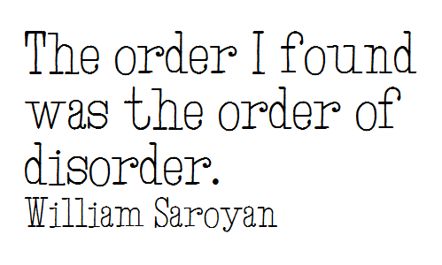 order quotes