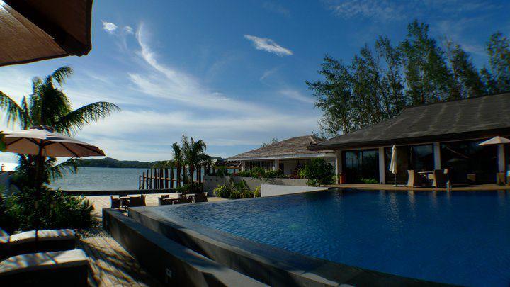 Travel Tropa Cagayan Holiday Amp Leisure Resorts In Santa
