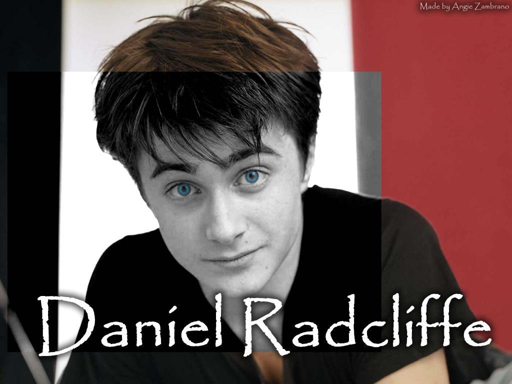 http://1.bp.blogspot.com/-y-Sl95OZLd4/Ty_8IGSnuVI/AAAAAAAAEjs/UophucrPbGs/s1600/Daniel-Radcliffe-Wallpapers-2011-5.jpg