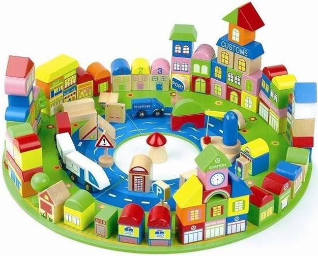 Kayu-mainan-mainan-mainan-scene-blok-balok-kayu-mainan-pendidikan-kayu