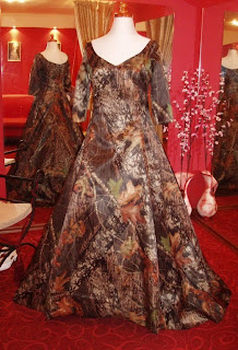 camo wedding dress,camo wedding dresses,champagne wedding dresses,camouflage wedding dresses,camo wedding dresses for sale