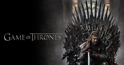 Download Game of Thrones season 1,2,3,4,5,6 and 7 without