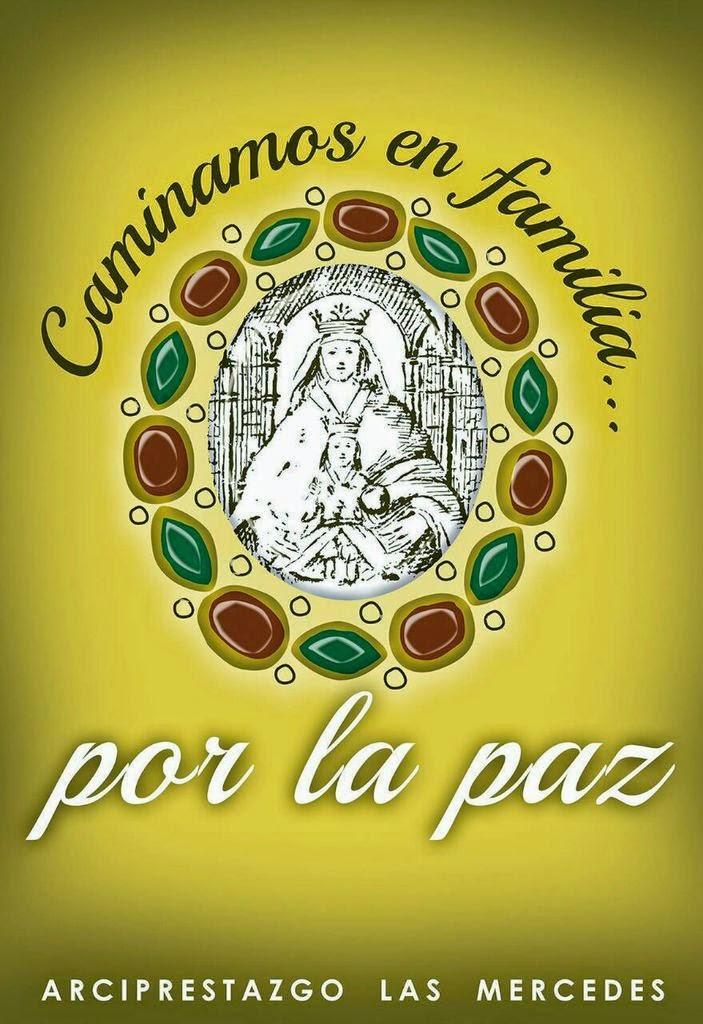 Procesión Coromotana  13 SEP 2014